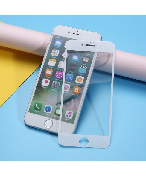Tempered glass Apple iPhone 7/8 Plus PDGD