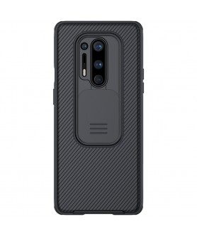 NILLKIN CamShield Case for OnePlus 8 Pro