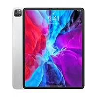 """iPad Pro 12.9"""" 2020 - NOVO!"""