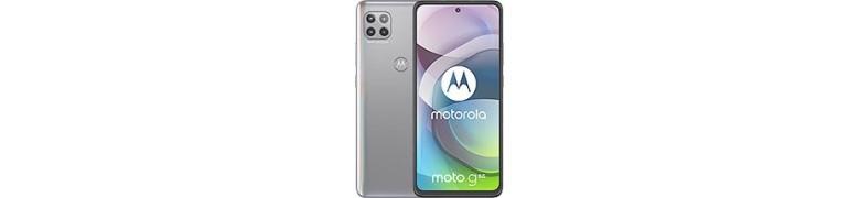 Moto G 5G Plus - NOVO!!!
