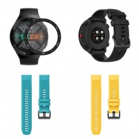 Smart Watch oprema
