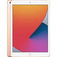 """iPad 10.2"""" 2019 2020 8gen"""