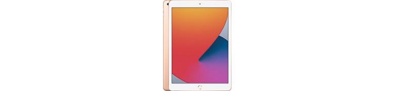 """iPad 10.2"""" 2019 2020 8th"""
