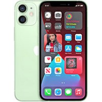 iPhone 12 Mini - NOVO!!