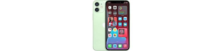 iPhone 12 Mini - NEW!!
