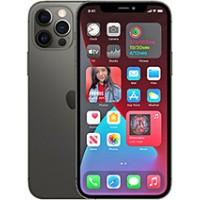 iPhone 12 Pro - NOVO!!