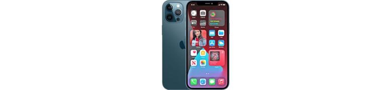 iPhone 12 Pro Max - NOVO!!