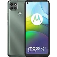 Moto G9 Power - NOVO!!!