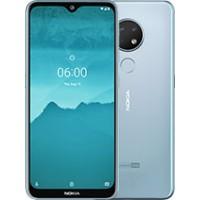 Nokia 6.2 - NEW!!!