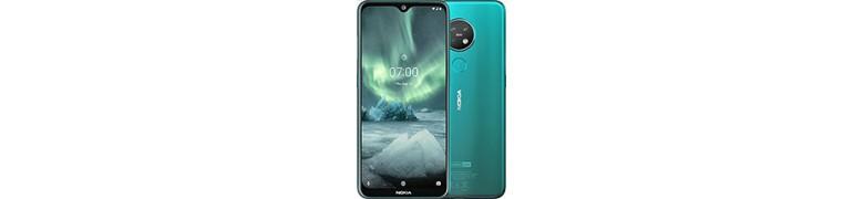 Nokia 7.2 - NEW!!!