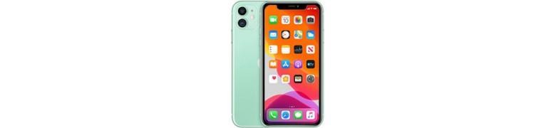 iPhone 11 - NEW!!!