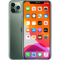 iPhone 11 Pro - NEW!!