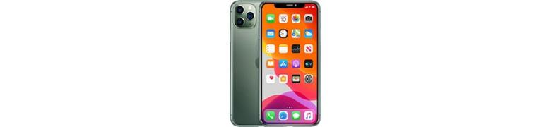 iPhone 11 Pro - NEW!!
