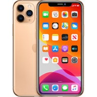 iPhone 11 Pro Max - NEW!!