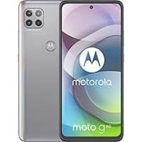 Moto G 5G - NOVO!!!