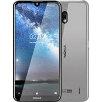 Nokia 2.2 - NEW !!!