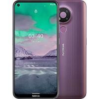 Nokia 3.4 - NOVO!!!