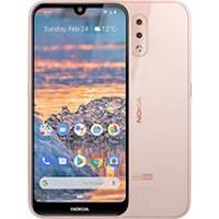 Nokia 4.2 - NEW !!!