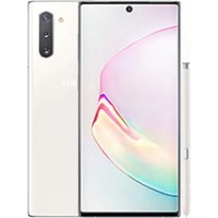 Note 10 - NEW!!!