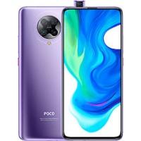 Poco F2 Pro - NEW!!!