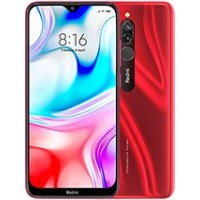 Redmi 8 - NEW !!!