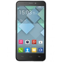 One touch Idol S 6034R