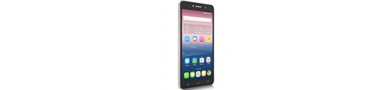 Pixi 4 (6) 3G OT-8050