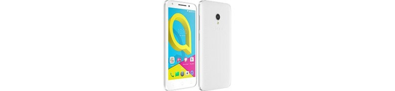 U5 (3G)