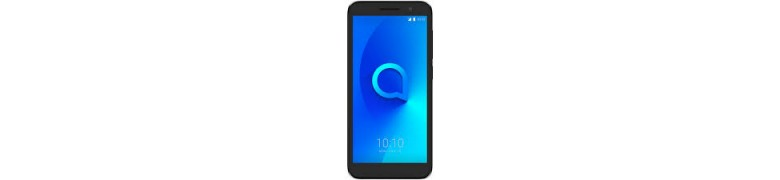 Alcatel 1 - NEW !!!