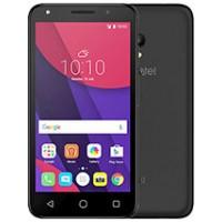 "Pixi 4 5"" (3G) - Vip"