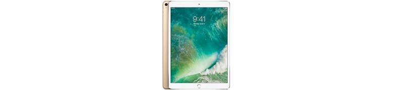 "iPad Pro 10.5"" (2017)"