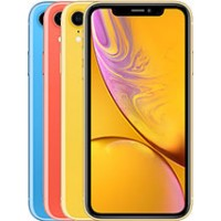 iPhone XR - NEW !!!