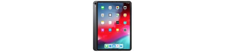 """iPad Pro 11"""" 2018 - NEW !!!"""