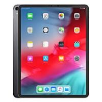 """iPad Pro 12.9"""" 2018 - NEW !!!"""