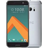 HTC 10 - HTC 10 Lifestyle