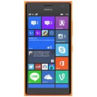 Lumia 730, 735
