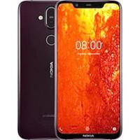 Nokia 8.1 - NEW !!!