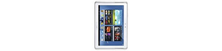 Galaxy Note 10.1  N8000 N8010