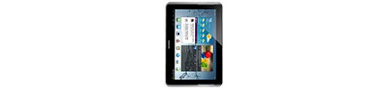 Galaxy Tab 2  P5100 P5110