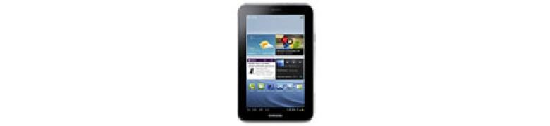 Galaxy Tab 2 P3100 P3110