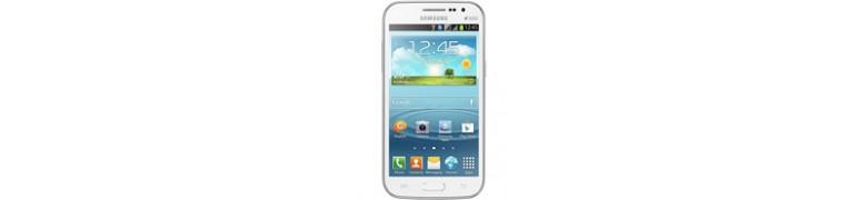 Galaxy Win i8550, i8552
