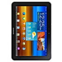 Galaxy Tab 8.9 P7300 P7310