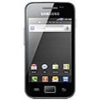 Galaxy Ace S5830