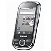 Galaxy i5500