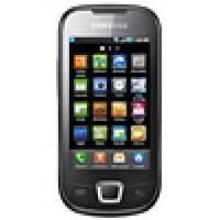 Galaxy i5800