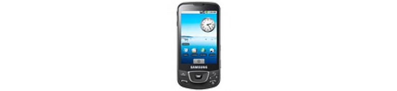 Galaxy i7500