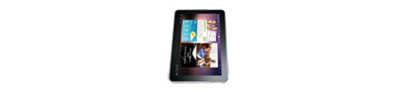 Galaxy Tab P7500 P7510
