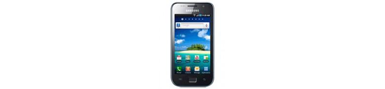 Galaxy S i9003 SL