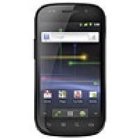Nexus S i9020 i9023