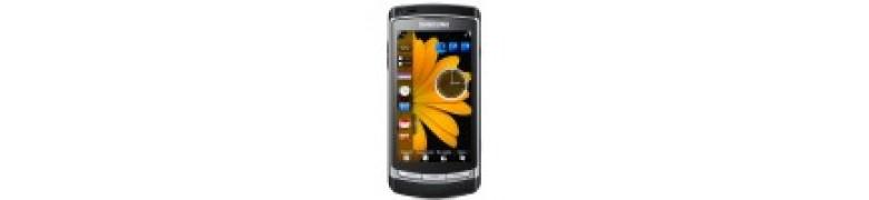 Omnia HD i8910